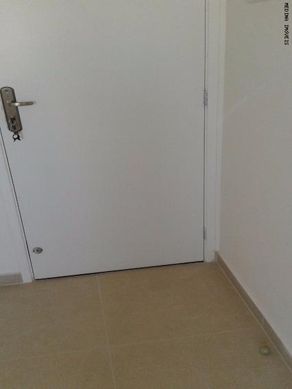 Apartamento - Ap00019 - 2780231