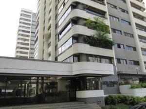 Apartamento En Venta Mls# 20-11066