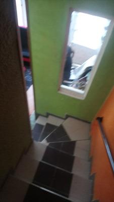 323.vendo Casa En Carimagua