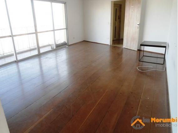 13246 - Apartamento 3 Dorms. (1 Suíte), Morumbi - São Paulo/sp - 13246