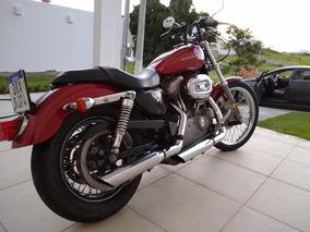 Harley-davidson Sportster 883 C