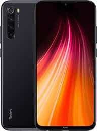 Xiaomi Note 8 4/64gb. Nuevos. Sellados