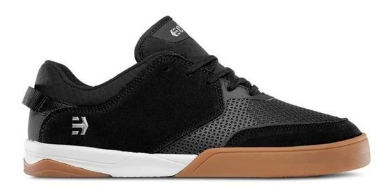 Zapatillas Etnies Mod Helix Skate