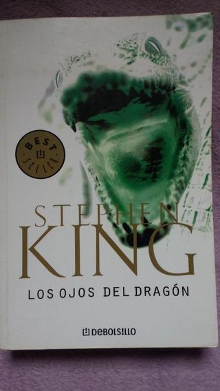 Livro Stephen King Importados (valor Por 2 Unidades)