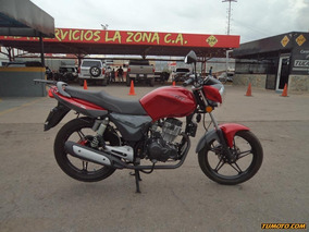 Empire Speed 200 126 Cc - 250 Cc