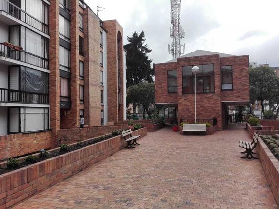 Venta Apartamento Villa De Aranjuez