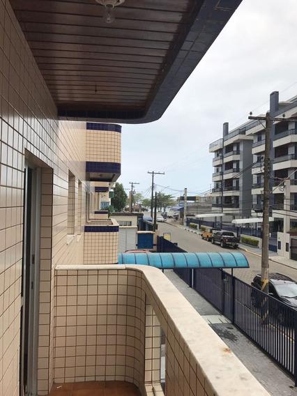 Apartamento Praia Grande Ubatuba C/ Ar Condicionado