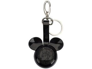 Chaveiro Mickey Head Keyring + Disney