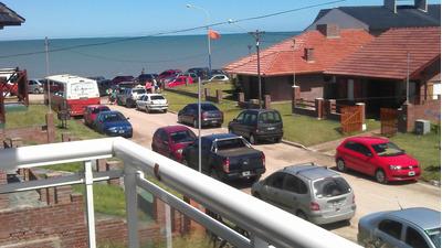 Santa Clara 4 Y 6 Personas Playa Y Mar