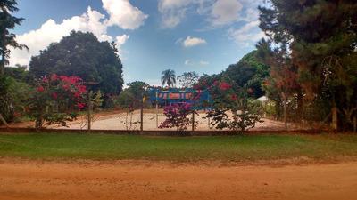 Chácara - 2 Quartos - Balneário Do 29 - 16789