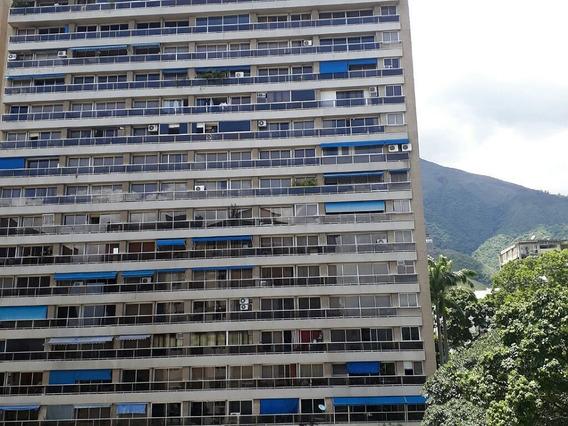 Alquiler Apartamento Sebucan