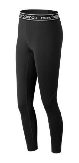 Calza New Balance Accelerate Tight