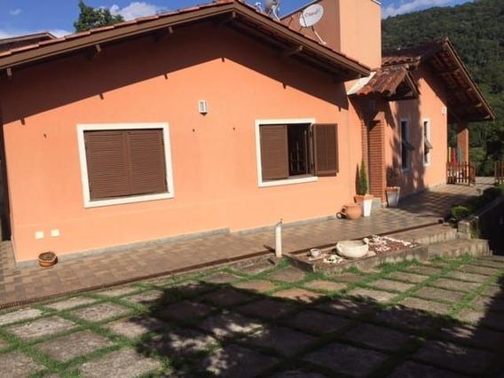 Venda Residential / Condo Serra Da Cantareira Mairiporã - 1683
