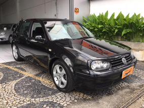 Volkswagen Golf 2.0 Comfortline 5p Manual (7592)