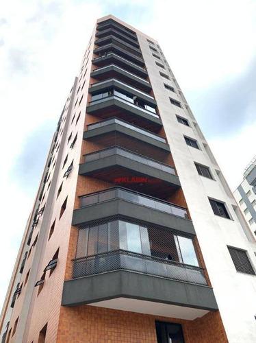#=apartamento Na Vila Mariana Sentido Ibirapuera #=próximo Ao Mêtro Ana Rosa.! - Ap10251