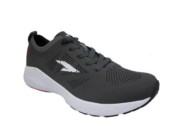 Zapato Deportivo Para Caballero Rs