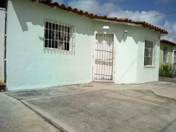 Casa En Venta Barquisimeto Norte 20-20816 As