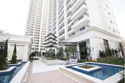 Apartamento Para Venda Em Piracicaba, Nova Piracicaba, 3 Dormitórios, 3 Suítes, 3 Vagas - 1780_1-1788751
