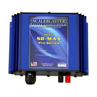 Scaleblaster Mod. Sb-max Pro