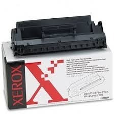 Toner Original Xerox 113r00296 Docuprint P8e P8ex Workcentre