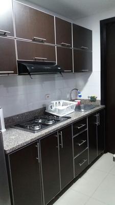 Apartamento Venta Armenia - Avenida 19