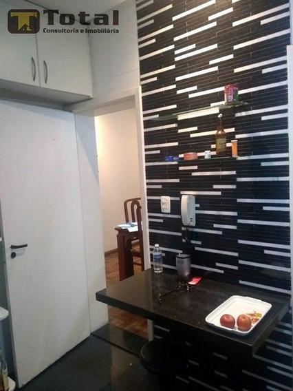 Apartamento Em Cidade Nobre - Ipatinga - 6657315377774592