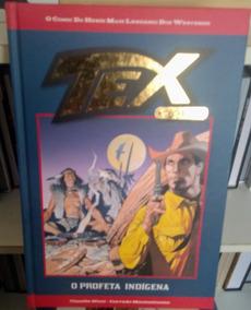 Tex Gold Volumes 1 A 3