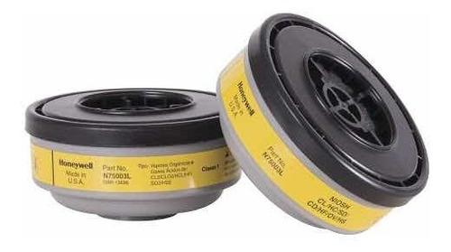 Filtros Cartuchos N75003l Honeywell
