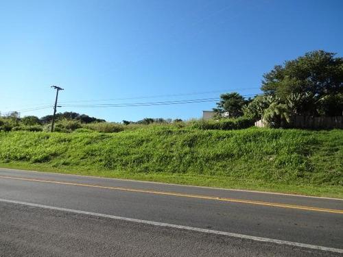 Imagem 1 de 2 de Terreno Industrial À Venda, Bairro Tapera Grande, Itatiba. - Te2814