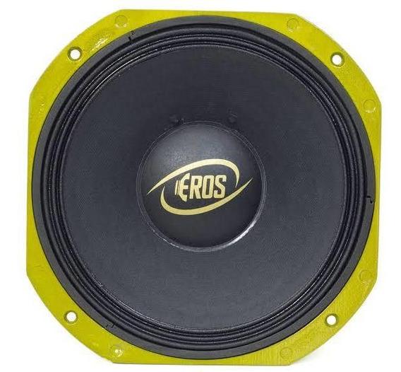 Reparo Original Eros Hq520