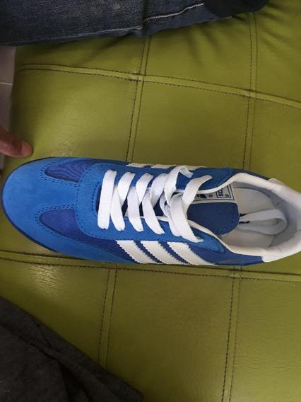 Zapatillas adidas Dragon Nuevas
