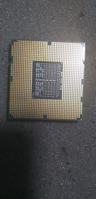 Processador Xeon W3505 Socket 1366 025/19