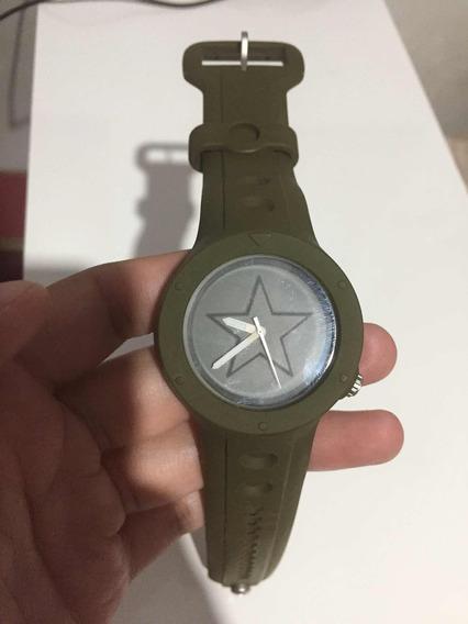 Relógio Converse Rookie