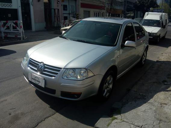 Volkswagen Bora 2.0 Trendline Mt / Nafta / 2012