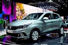 Fiat Argo 1.3 ,3u .1ro Reserva+cta2. 20%, 80% En Cuotas/(men