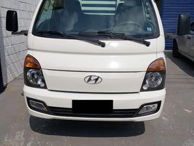 Hyundai Hr 2.5 13/14 C/ Caçamba De Madeira - Unico Dono