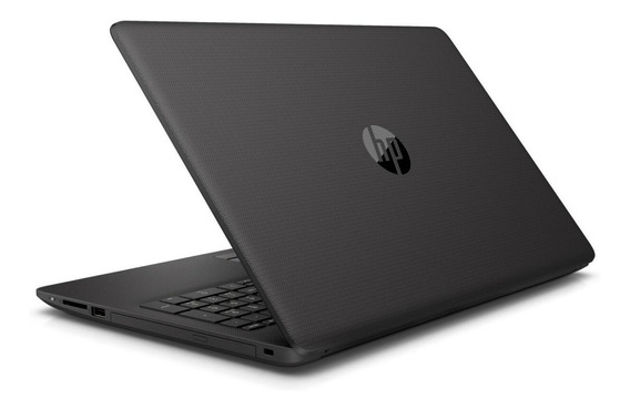 Notebook Hp 250 G7 I5 8265u 8gb 1tb + Ssd 240gb 15.6