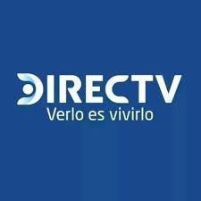 Directv Televisión Satelital Rural