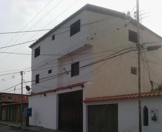 Apartamento En Alquiler Cabudare Lara Jtrm