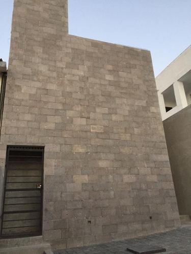 Hermoso Loft Amueblado Con Servicios En Fracc Milenio Iii Qro Mex