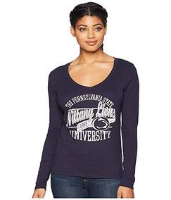 Shirts And Bolsa Champion Penn 30541835