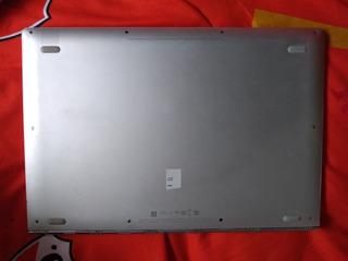 Notebook Yoga Lenovo