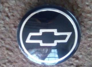 Emblema Parrilla Corsa