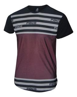 Camiseta Swag Full Print