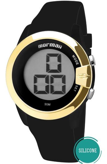 Relógio Mormaii Mo13001