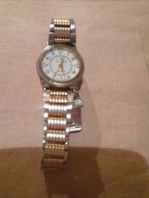 Relógio Miyota 2035 Japan - Rolex - Feminino