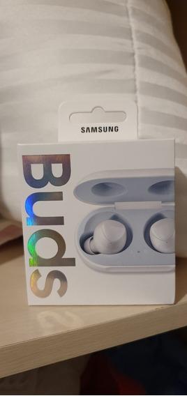 Fone Ouvido Wireless Samsung Buds Akg
