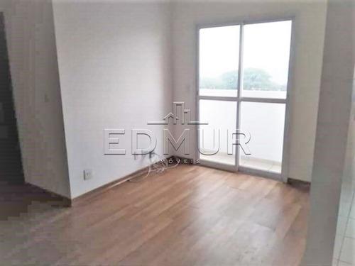 Imagem 1 de 8 de Apartamento - Vila Floresta - Ref: 11072 - V-11072