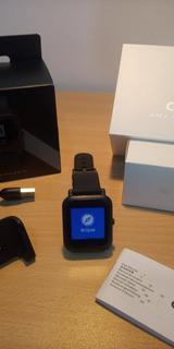 Amazfit Bip Smartwatch Xiaomi Reloj Running Gps Ritmo Cardia