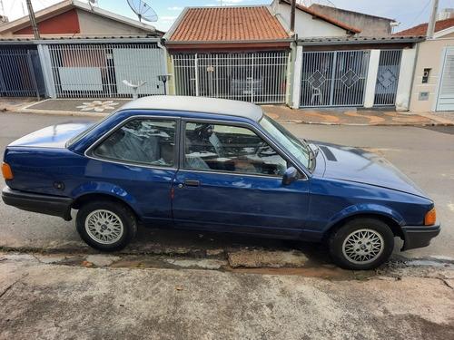 Ford Ford Verona Glx 1.8 Verona Glx 1.8